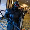 ALA2010_1202