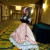 ALA2010_1286