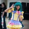 AX2010_0372
