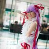 AX2010_0374