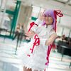 AX2010_0375