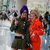 AX2010_0380