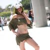 AX2010_0388