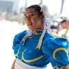 AX2010_0392