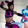 AX2010_0394
