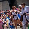 AX2010_0405