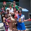AX2010_0408