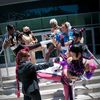 AX2010_0411