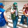 AX2010_0413