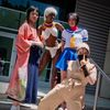 AX2010_0414