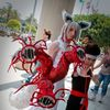 AX2010_0418