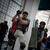 AX2010_0420