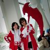 AX2010_0426