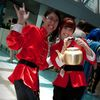 AX2010_0428