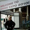 AX2010_0429