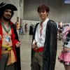 AX2010_0430