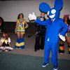 AX2010_0436