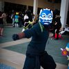 AX2010_0438