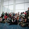 AX2010_0440