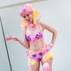 AX2010_0447