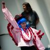 AX2010_0451