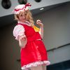 AX2010_0452