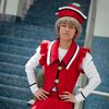 AX2010_0453