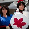 AX2010_0454