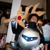 AX2010_0459