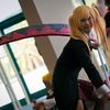 AX2010_0460