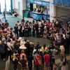 AX2010_0462