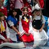 AX2010_0471
