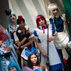 AX2010_0472