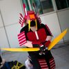 AX2010_0480