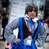 AX2010_0491