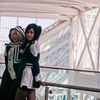 AX2010_0495