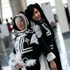 AX2010_0497