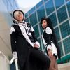 AX2010_0503