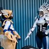 AX2010_0519