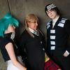 AX2010_0522