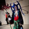 AX2010_0549