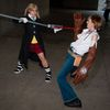 AX2010_0552
