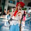 AX2010_0560