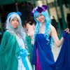 AX2010_0566