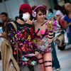 AX2010_0567