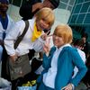 AX2010_0578