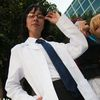 AX2010_0579