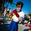 AX2010_0586