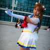AX2010_0596