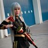 AX2010_0599